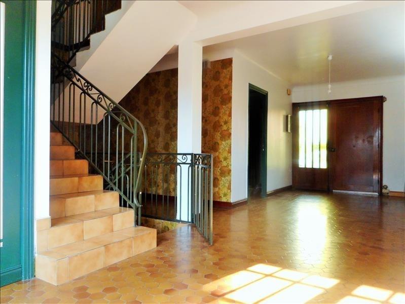 Sale house / villa Bethune 279000€ - Picture 5