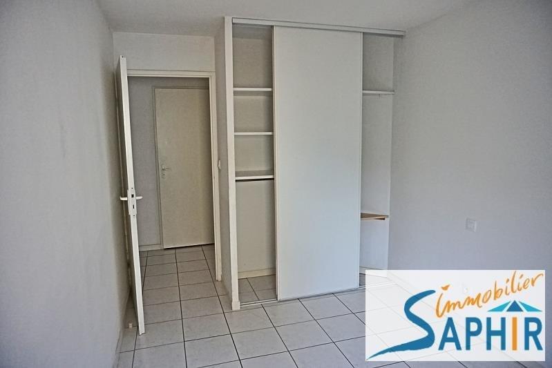 Vente appartement Blagnac 145000€ - Photo 7