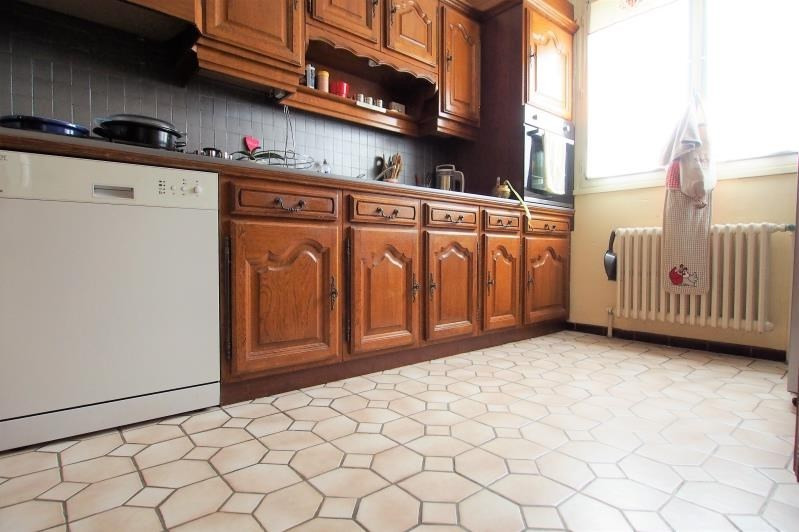 Sale house / villa Le mans 128 000€ - Picture 2