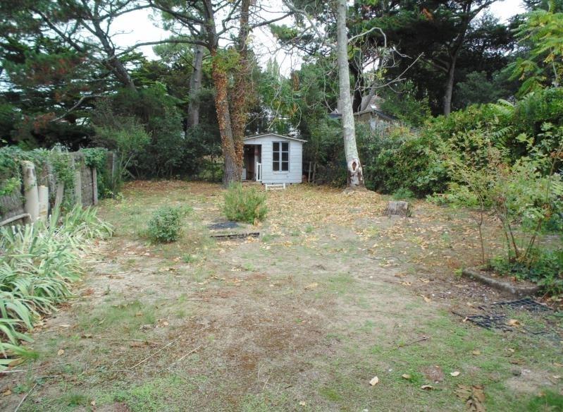 Location maison / villa La baule 790€ CC - Photo 2