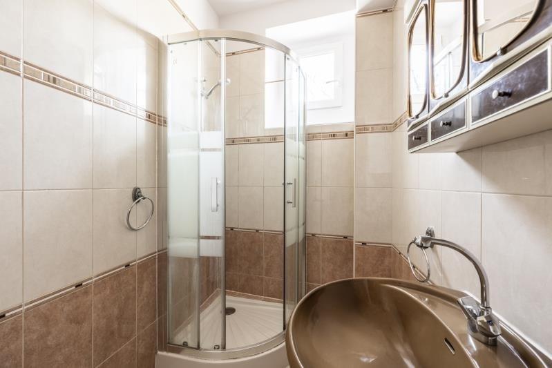Sale apartment Paris 12ème 699000€ - Picture 8