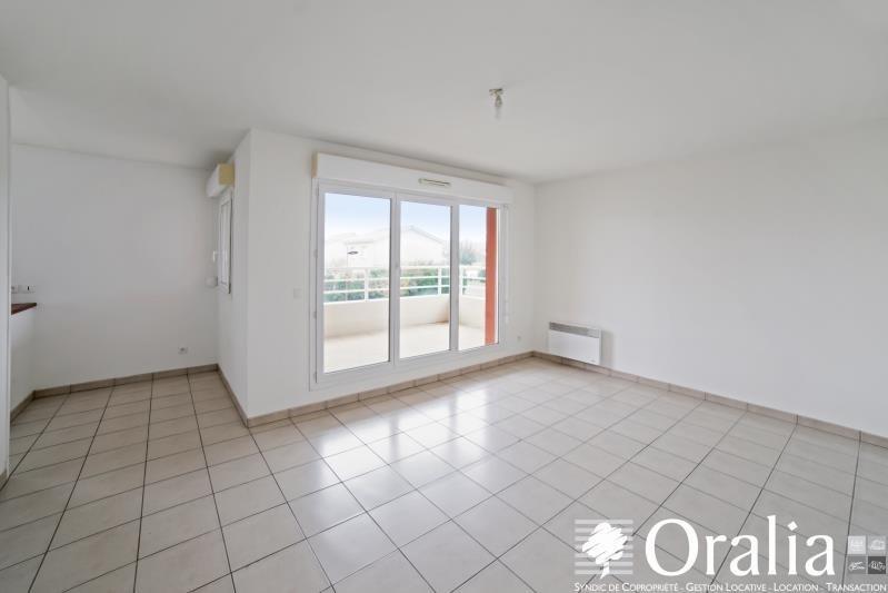 Vente appartement Cadillac 123400€ - Photo 3