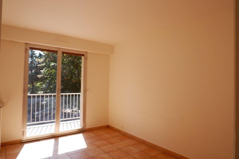 Rental apartment Maisons-laffitte 2195€ CC - Picture 6