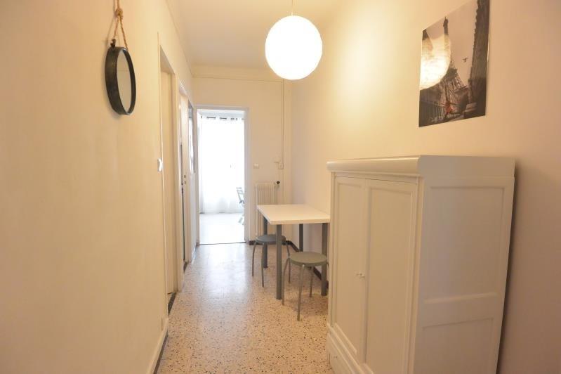 Sale apartment Aix en provence 118500€ - Picture 7