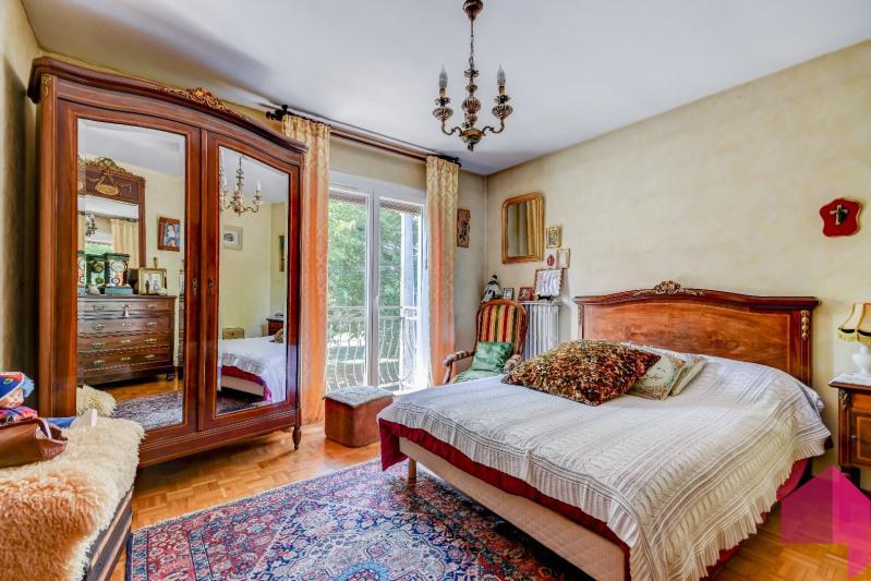 Venta  casa Toulouse 460000€ - Fotografía 4