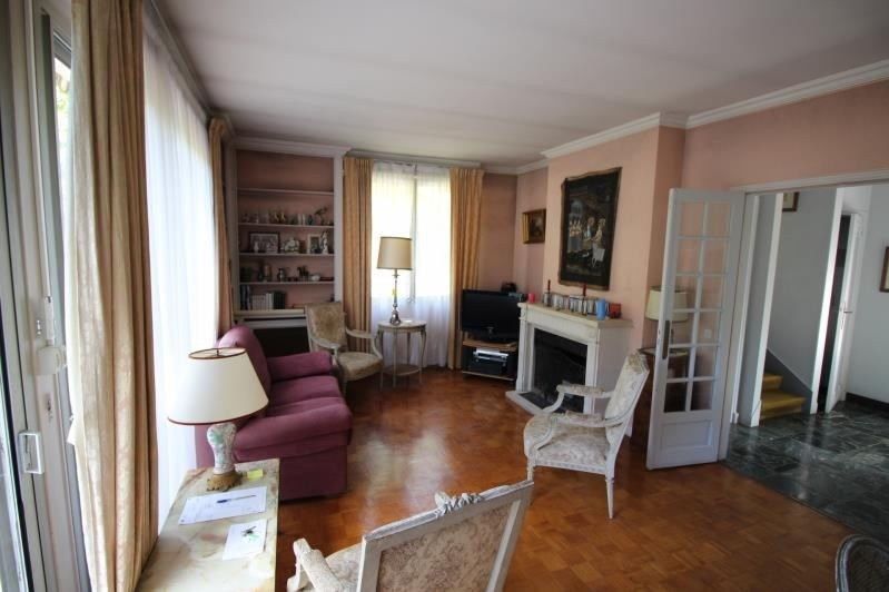 Vente de prestige maison / villa Chatou 1 155 000€ - Photo 7