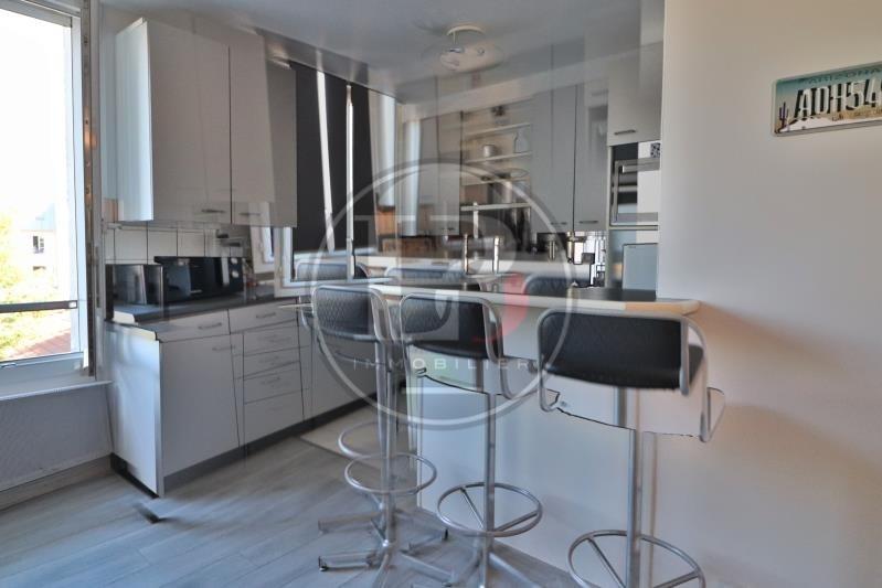 Revenda apartamento St germain en laye 289000€ - Fotografia 7