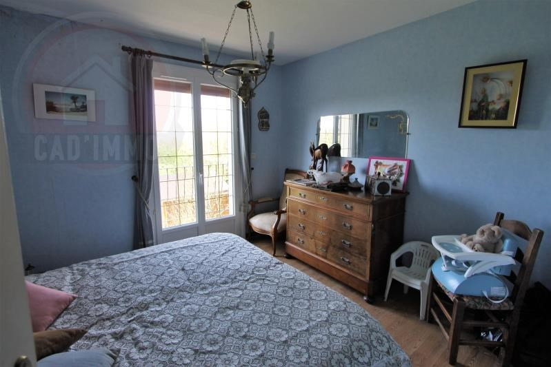 Sale house / villa St nexans 239 000€ - Picture 7
