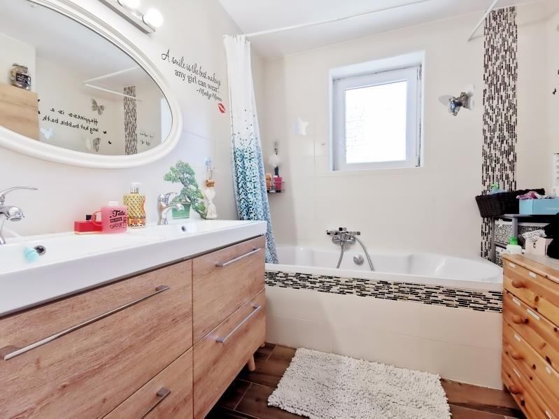 Vente appartement Scionzier 250000€ - Photo 6