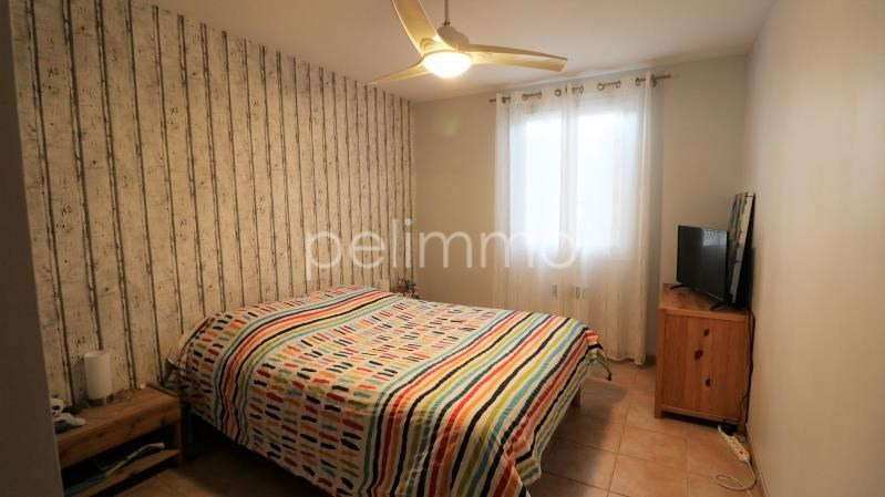 Vente maison / villa Plan d'orgon 269000€ - Photo 4