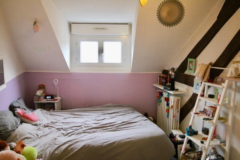 Vente maison / villa Conches en ouche 230000€ - Photo 8