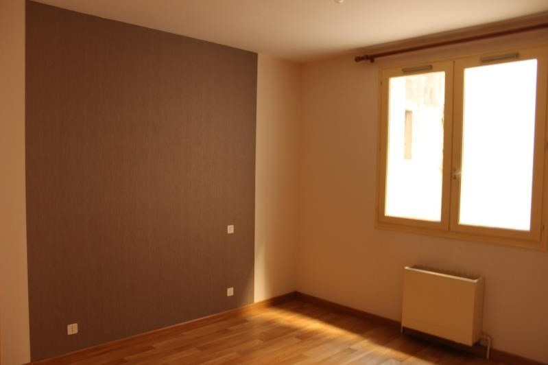 Rental apartment Rodez 520€ CC - Picture 5