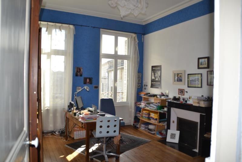 Vente maison / villa Niort 376200€ - Photo 9