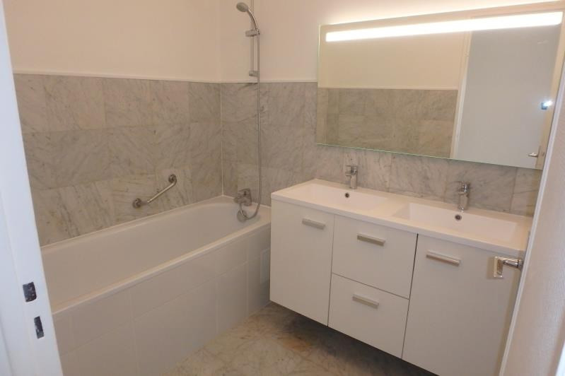 Rental apartment Viroflay 1656€ CC - Picture 7