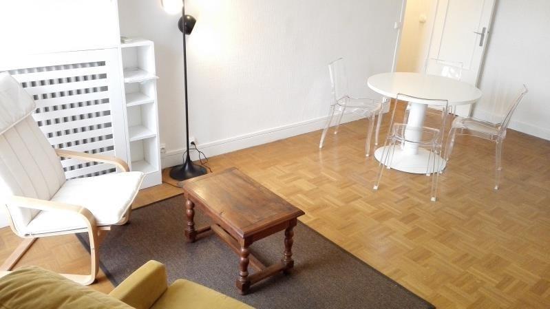 Sale apartment Maisons alfort 299000€ - Picture 2