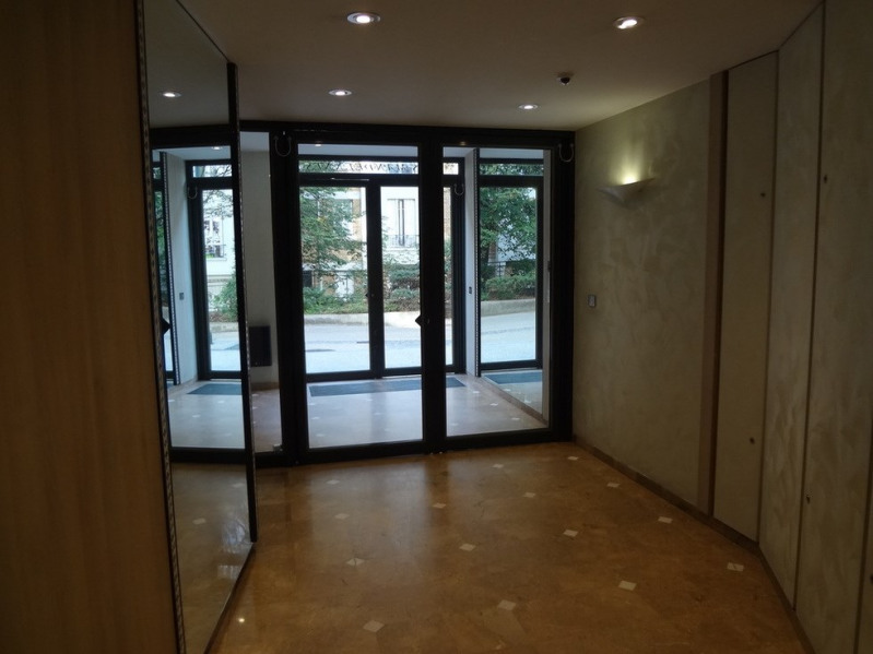 Vente appartement Saint-mandé 760 000€ - Photo 15