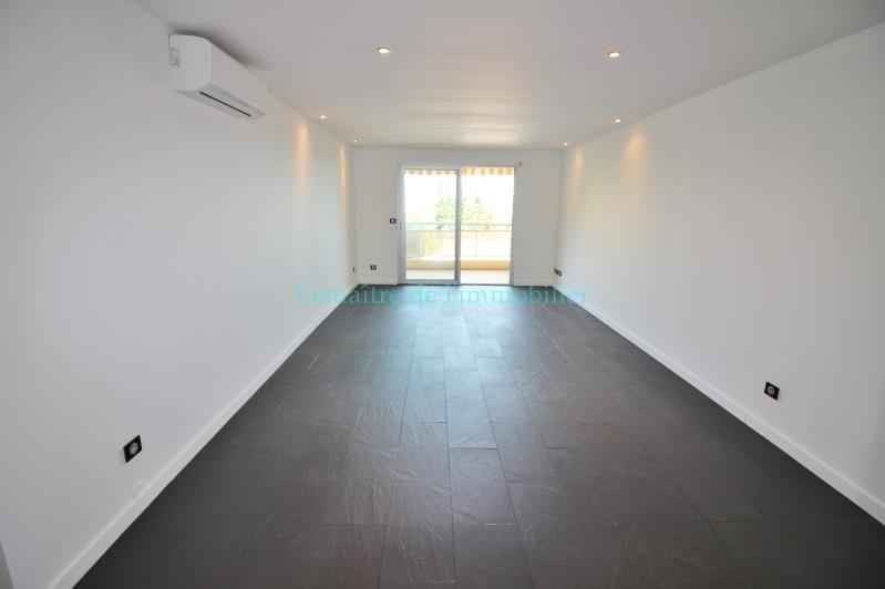 Vente appartement Grasse 200000€ - Photo 7