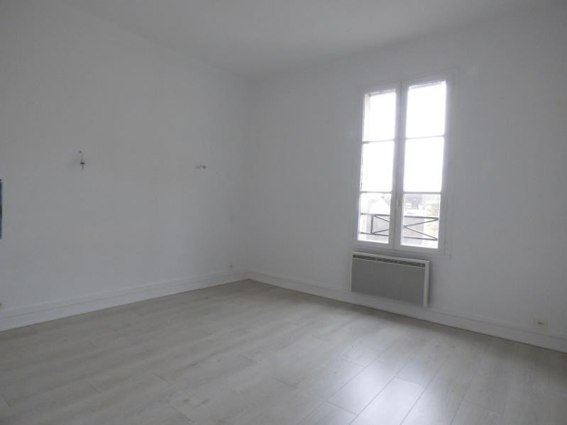 Sale apartment Senlis 273 000€ - Picture 6
