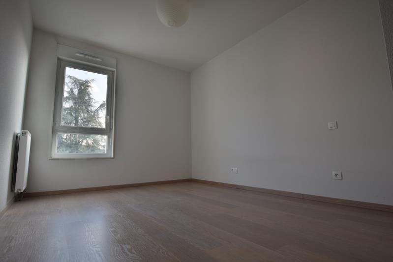 Vente appartement Pau 120000€ - Photo 3