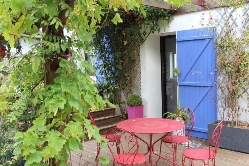 Deluxe sale house / villa Moelan sur mer 616550€ - Picture 3
