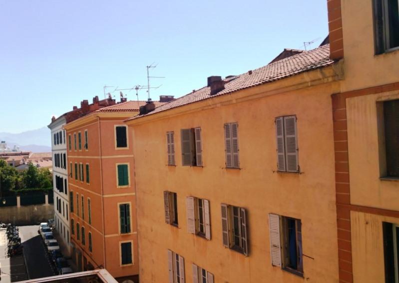 Vente appartement Ajaccio 295000€ - Photo 10