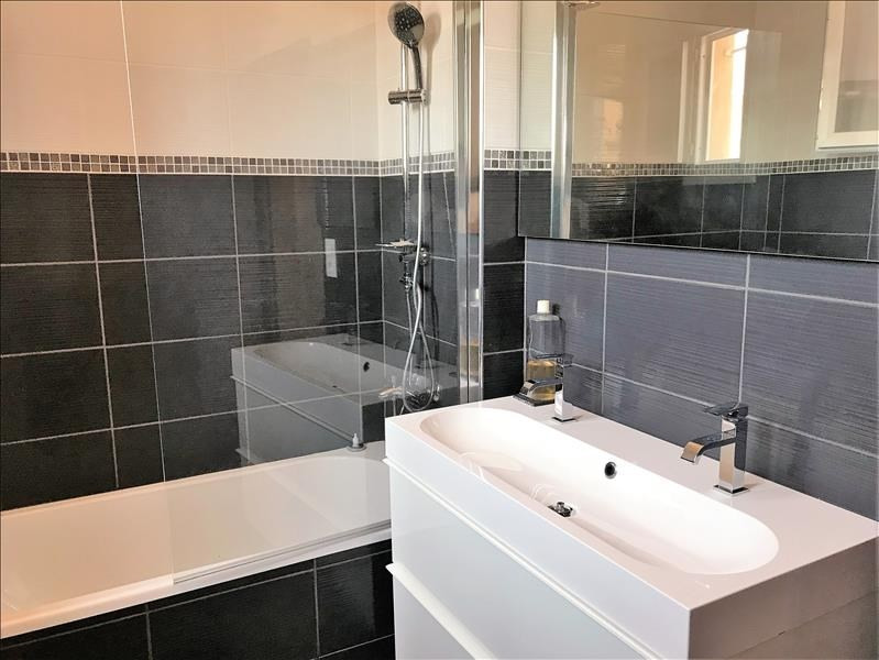 Sale house / villa La garde 349000€ - Picture 8