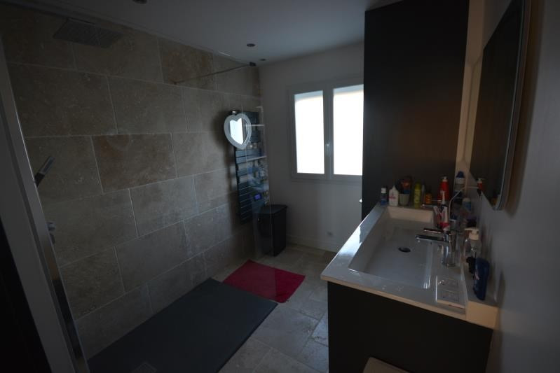 Vente maison / villa Four 199 900€ - Photo 3