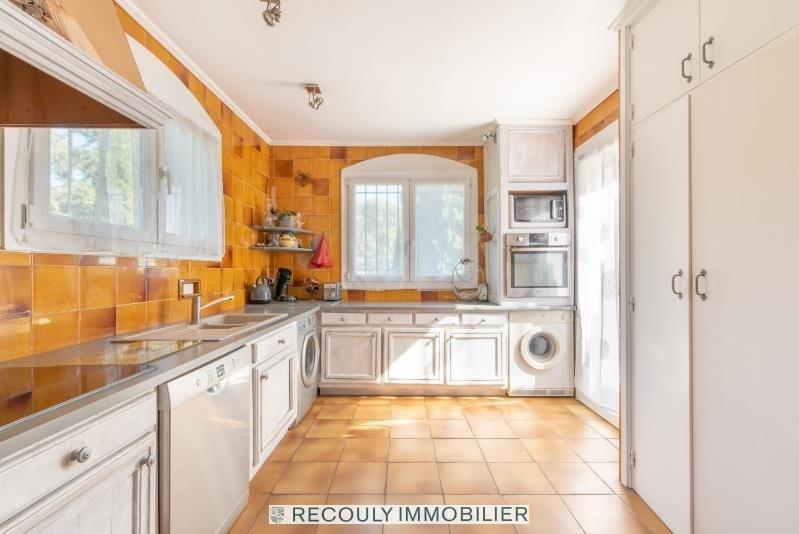 Vente de prestige maison / villa Cassis 1250000€ - Photo 7