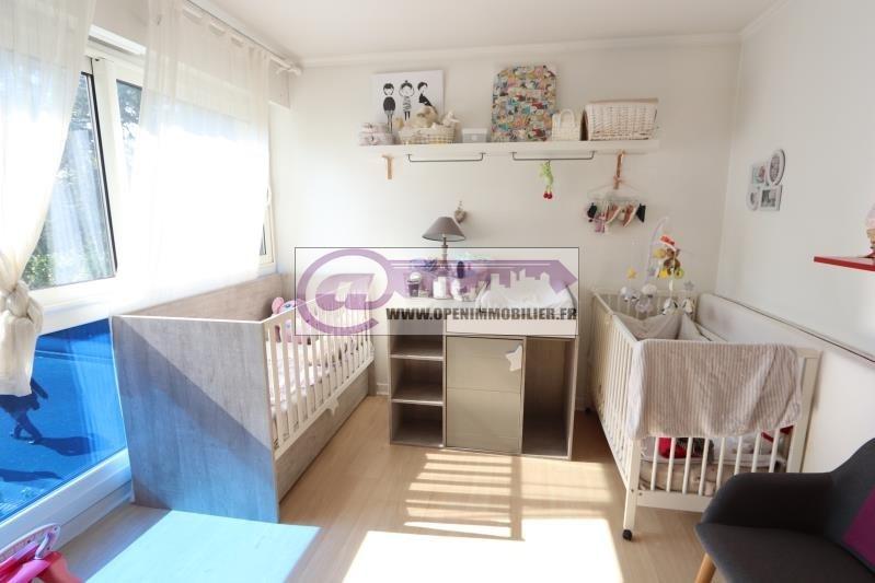 Vente appartement Enghien les bains 315000€ - Photo 8