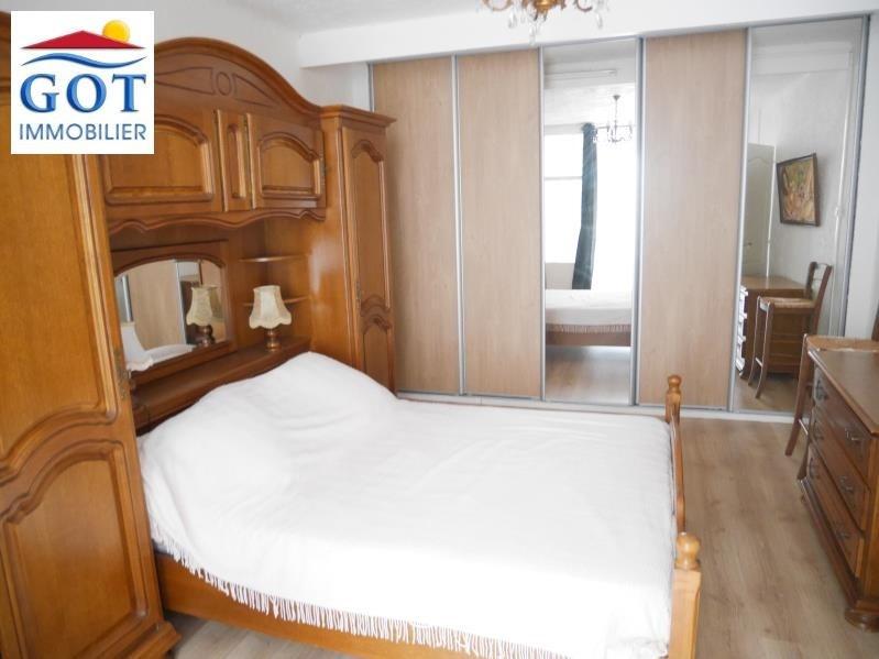 Sale house / villa Claira 116500€ - Picture 13