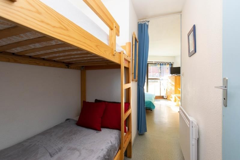 Sale apartment St lary soulan 62000€ - Picture 5