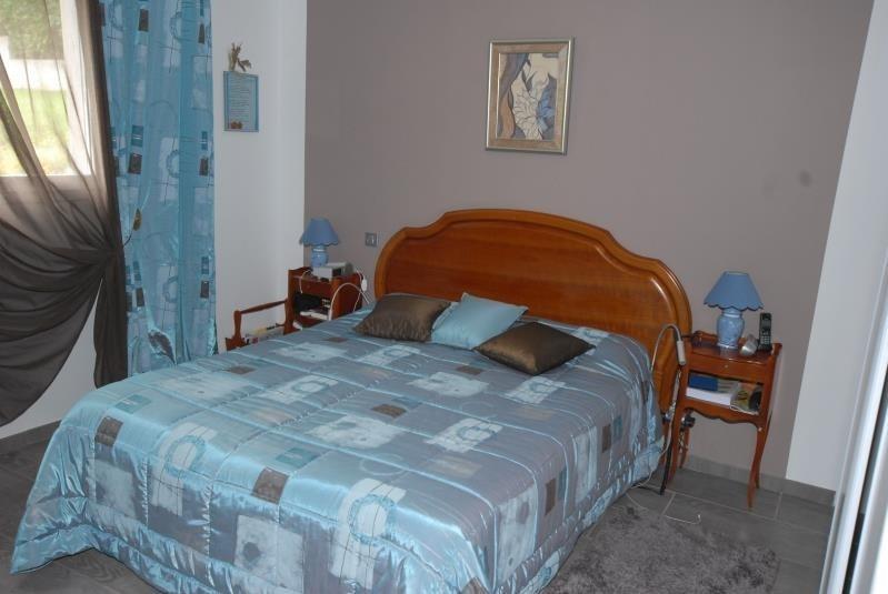 Sale house / villa Reventin vaugris 468000€ - Picture 9