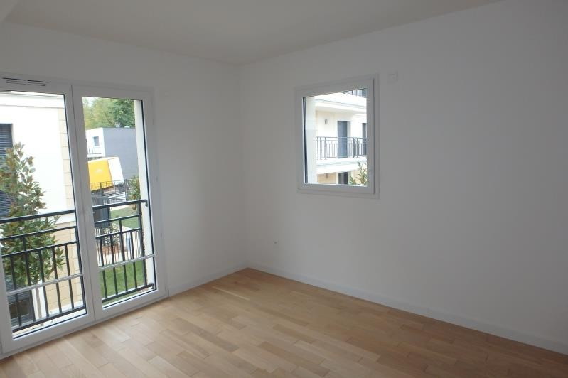 Rental apartment Viroflay 1590€ CC - Picture 5