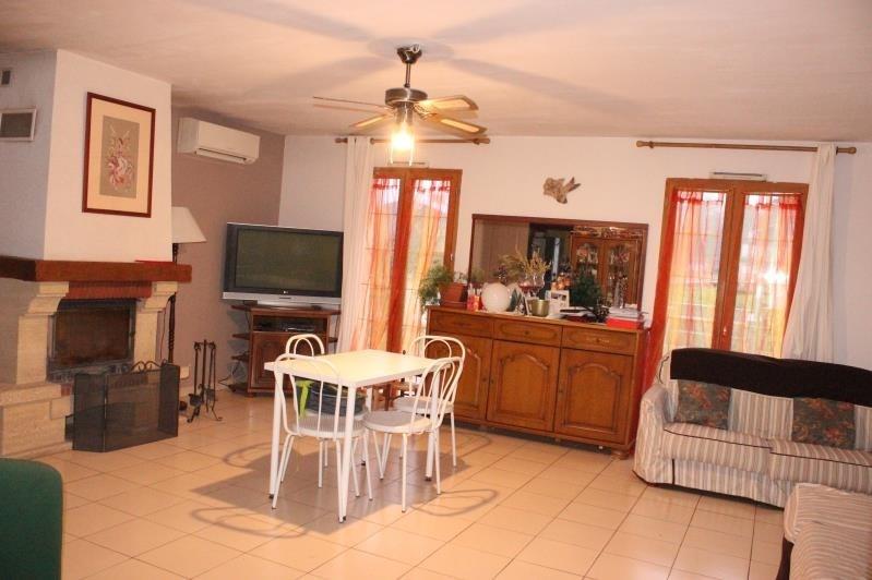 Vente maison / villa Coulommiers 241000€ - Photo 3