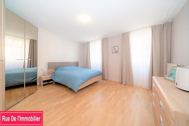 Sale house / villa Haguenau 525000€ - Picture 6
