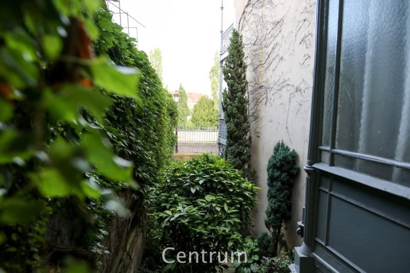 Vente local commercial Metz 182 000€ - Photo 1