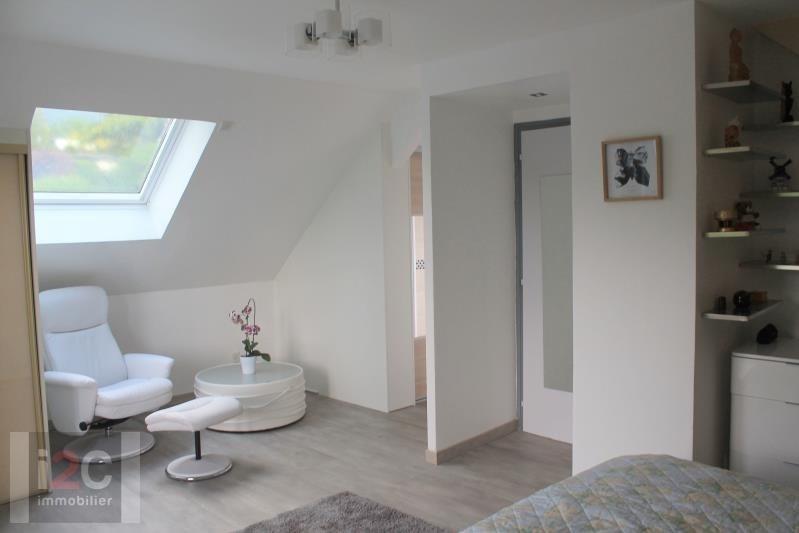 Venta  casa Divonne les bains 1140000€ - Fotografía 8