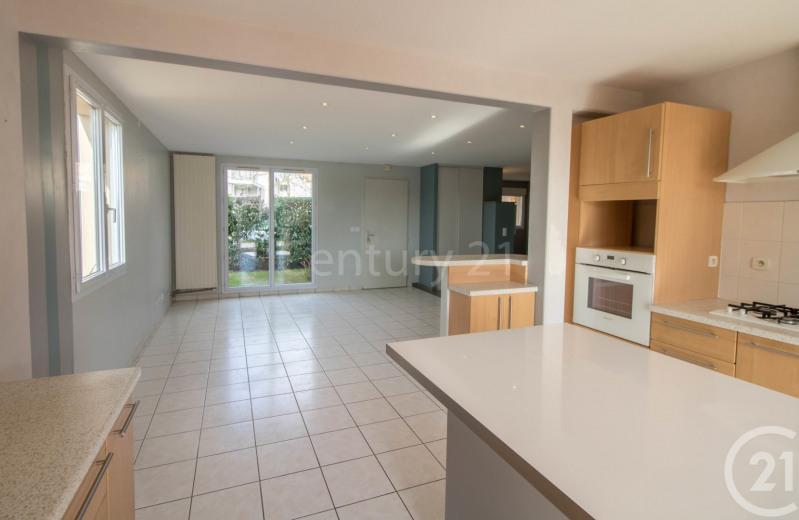 Sale house / villa Toulouse 365000€ - Picture 3