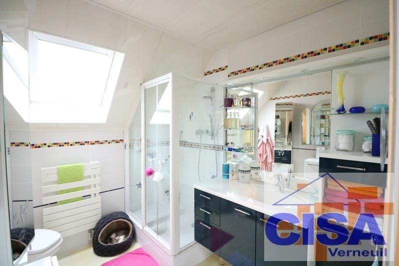 Vente maison / villa Fitz james 233000€ - Photo 3