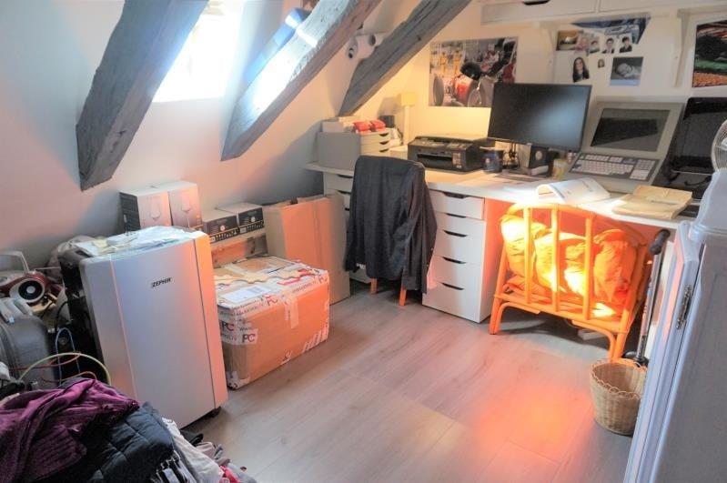 Sale apartment Le mans 159000€ - Picture 6