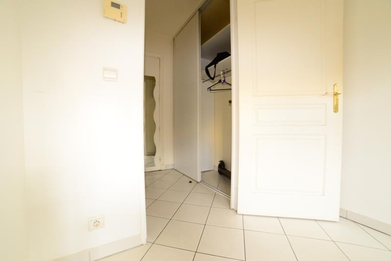 Sale apartment Garches 168 000€ - Picture 3