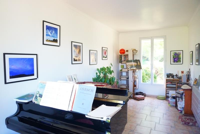 Vente maison / villa Noisy le grand 365 000€ - Photo 2