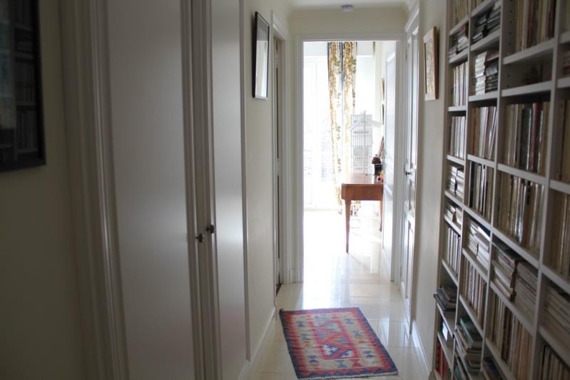 Sale apartment Avignon 445 000€ - Picture 9