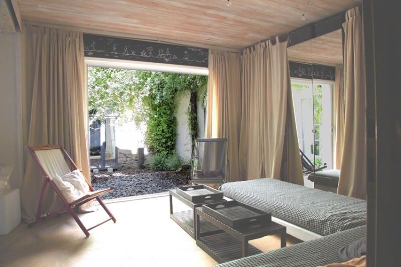 Vente de prestige maison / villa La flotte 998400€ - Photo 3