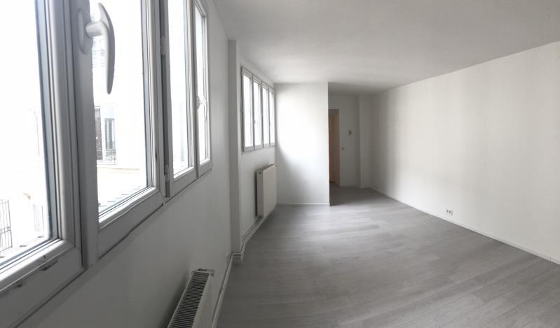 Vente loft/atelier/surface Paris 18ème 620000€ - Photo 7