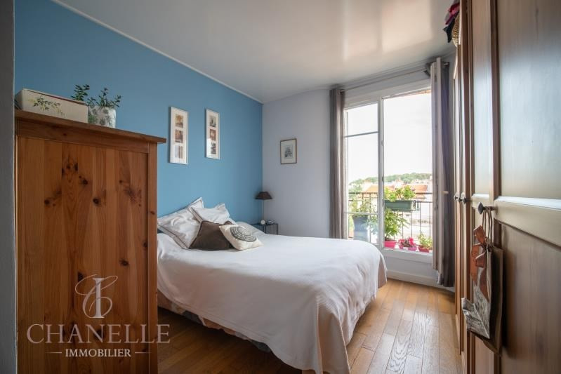 Vente appartement Vincennes 458 000€ - Photo 3