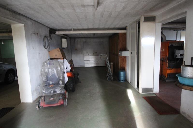 Sale house / villa Cranves sales 395000€ - Picture 3