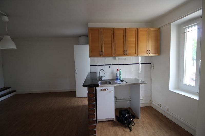 Location appartement Chatou 726€ CC - Photo 4
