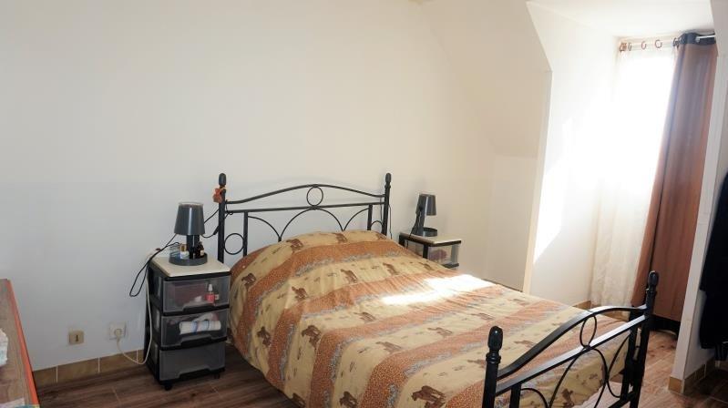 Vendita casa Longnes proche 250000€ - Fotografia 5