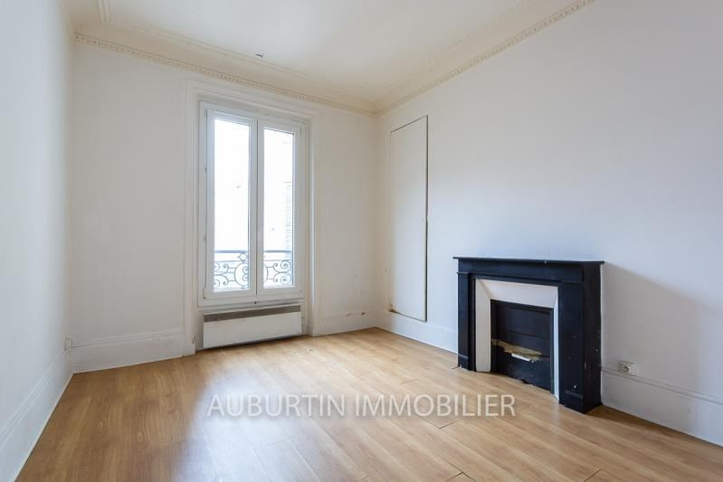 Vente appartement La plaine st denis 235 000€ - Photo 1